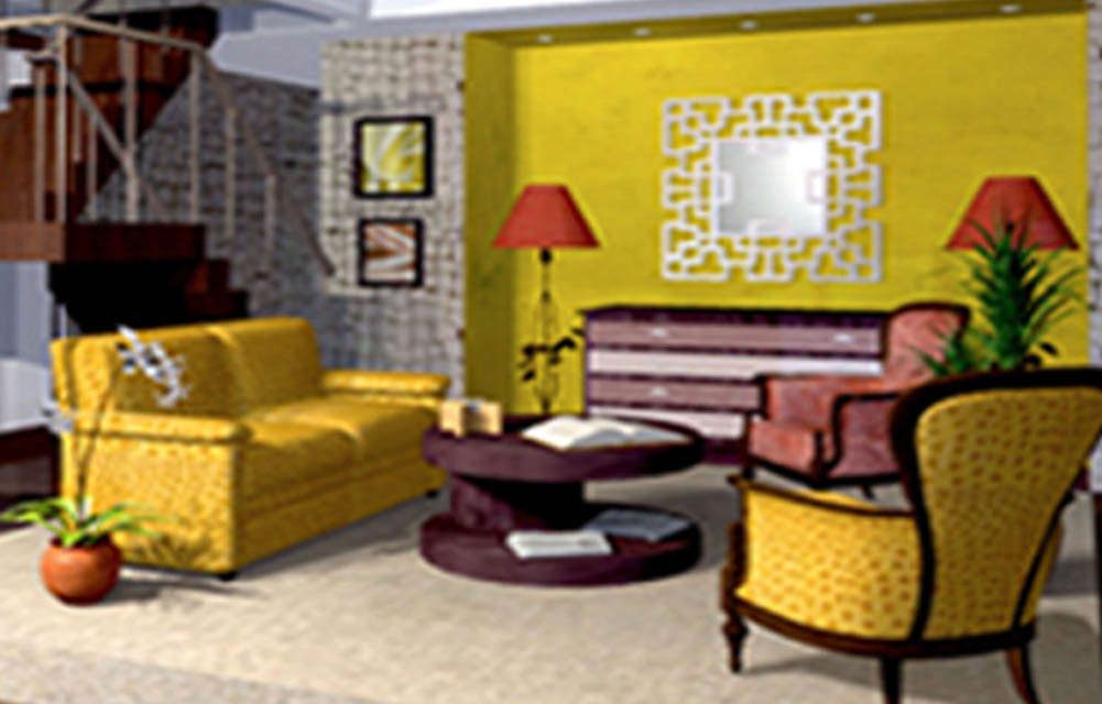 houseinterior_ourproducts