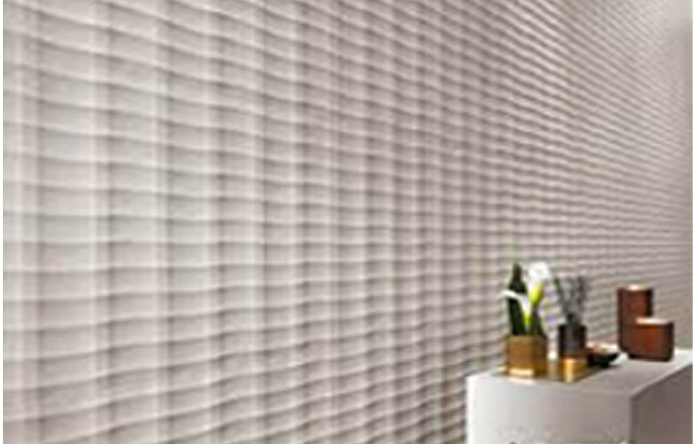 wallcladding_ourproducts